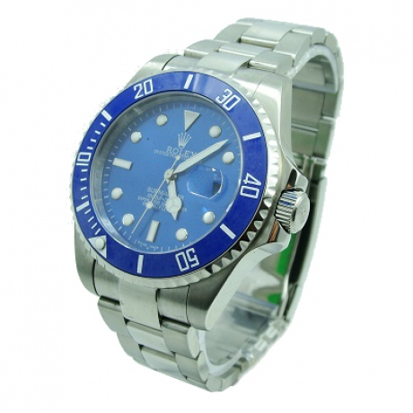 Submariner RX-058