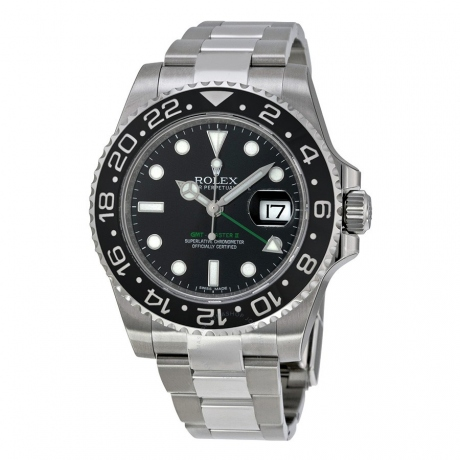 GMT Master II RX-109