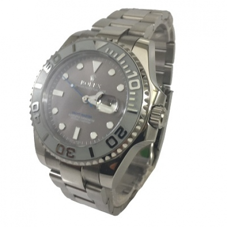 Yacht Master RX-119