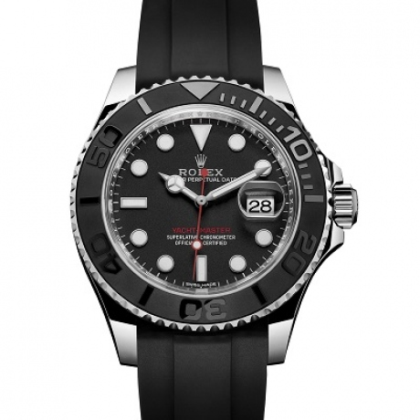 Yacht Master RX-128